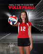 Bailey 7VB Addie Breitenstein Indiv LP1D4094e.jpg