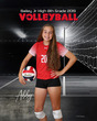 Bailey 8VB Abby Nelson Indiv LP1D4186.jpg