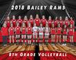 Bailey 8th Grade 8x10 Team a.jpg