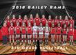 Bailey 8th Grade Team 5x7a.jpg