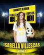 Barn 7th Girls Soc 13 Isabella Villescas Indv LP1D9918.jpg