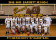 Barnett 7th Grade Boys A  5x7 Team.jpg
