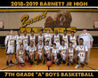 Barnett 7th Grade Boys A 8x10 Team.jpg