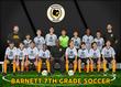 Barnett 7th Grade Boys Soccer 5X7 .jpg