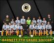 Barnett 7th Grade Boys Soccer 8x10 .jpg