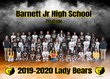 Barnett 7th Grade Girls Pic 5x7(1).jpg