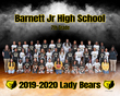 Barnett 7th Grade Girls Pic 8x10(1).jpg