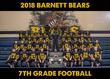 Barnett 7th Team 5x7(1).jpg