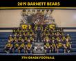 Barnett 7th Team 8x10(1).jpg