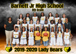 Barnett 8th Grade Girls Pic 5x7(1).jpg