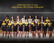 Barnett 8th Grade VB 8x10 Team.jpg