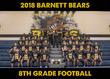 Barnett 8th Team 5x7(1).jpg