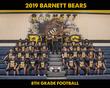 Barnett 8th Team 8x10.jpg