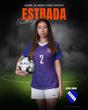 Bow JV Soc 2 Brittney Estrada Indiv LP1D2610 .jpg