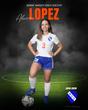 Bow Var Soc 3 Alana Lopez Indiv LP1D2721 (1).jpg