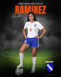 Bow Var Soc 4 Aneliz Ramirez Indiv LP1D2719(1).jpg