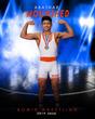 Bow Wrest Abathar Mounshed Indiv LP1D4553 .jpg