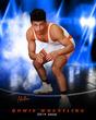 Bow Wrest Abathar Mounshed Indiv LP1D4559 .jpg