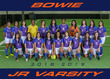 Bowie JR Varsity Girls Soccer Team 5x7(1).jpg