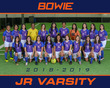 Bowie JR Varsity Girls Soccer Team 8x10(1).jpg