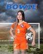 Bowie JV Soc 3 Samantha Rojas Indiv LP1D9399(1).jpg