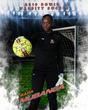 Bowie VAR Soccer 1 Sara Mubanga Indiv LLPI3303.jpg