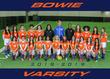 Bowie Varsity Girls Soccer Team 5x7(1).jpg