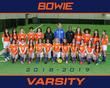 Bowie Varsity Girls Soccer Team 8x10.jpg