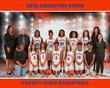Bowie Varsity Team Pic.jpg