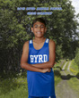 Byrd CC Flores Indiv LLPI8615(1).jpg