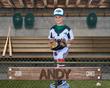 Canes Andy Ochoa Indiv LLPI4868(1).jpg