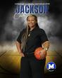Coach Jackson Indiv LP1D5526.jpg