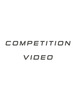 Competition Video-b3cdb.jpg