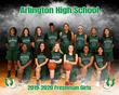Freshman Team Pic 8x10.jpg