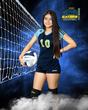 GUNN 7th 10 Amiya Hernandez Indiv LP1D8967.jpg