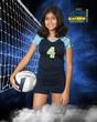 GUNN 7th 4 Asheen Perez Castillo Indiv LP1D8936.jpg