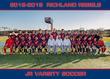 JR Varsity Boys 5x7(1).jpg