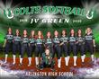 JV Green Team 8x10.jpg