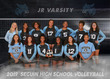 JV Team 5x7 LP1D7374.jpg