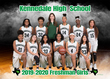Kennedale FR Team Pic 5x7.jpg