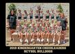 Kindergarten 5x7 team framedA.jpg