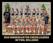 Kindergarten 8x10 team framed.jpg