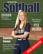 Kylie Valencia 8x10 Magazine Cover Inside Baseball.jpg