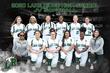 Lakeridge JV Girls 4x6 Team Pic LP1D2438.jpg