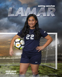 Lamar JV2 Soc 22 Ashley Sanchez Indiv LP1D7498e.jpg