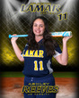Lamar SB JV 11 Ashley Reeves Indiv LP1D9297.jpg