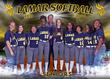 Lamar SB Seniors 5x7(1).jpg