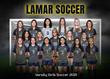 Lamar Varsity Soccer 5x7 Team(1).jpg