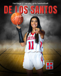 MHER JV GBB 11 Jessie De Los Santos Indiv LP1D9934.jpg
