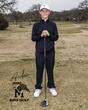 Mansfield B Golf Aidan Foley Indiv LP1D1622 .jpg